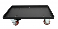 FPB-Wheel Dolly