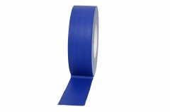 FOS Stage Tape 50mm x 50M Chroma Key Blue