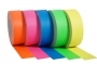 FOS Stage Tape 50mm x 50M Neon Blue [FOS Stage Ta]