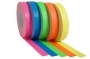 FOS Stage Tape 25mm x 50M Neon Pink [FOS Stage Ta]