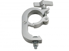 FOS CLAMP 100