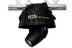 FOS WeatherProof Cover