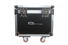 FOS Case Cold Sparkle