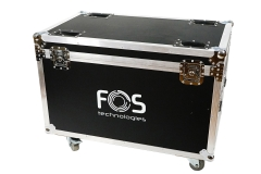 FOS Case Wash 600 HEX