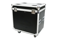 FOS Double Case Orion