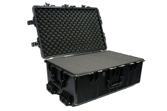 FOS Transport Case XL - 744627