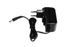 F5PRO Power Adaptor