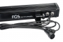 FOS Bar 24x4 Watt IP65 [FOS Bar 24x4]