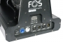 FOS Stage Wind DMX [FOS Stage Wi]