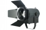 FOS TV MINI FRESNEL TW [FOS TV MINI ]