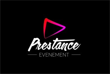 Prestance Evenement lights up with FOS April`s DJ Live Sets